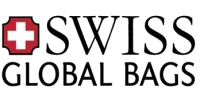SWISS GLOBAL ׁעטר